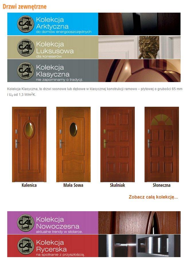 drzwi_zew